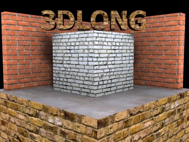 текстуры для 3ds max:
